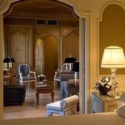 The Best Hotels In Rome Luxury 5 Star Near Spanish Steps